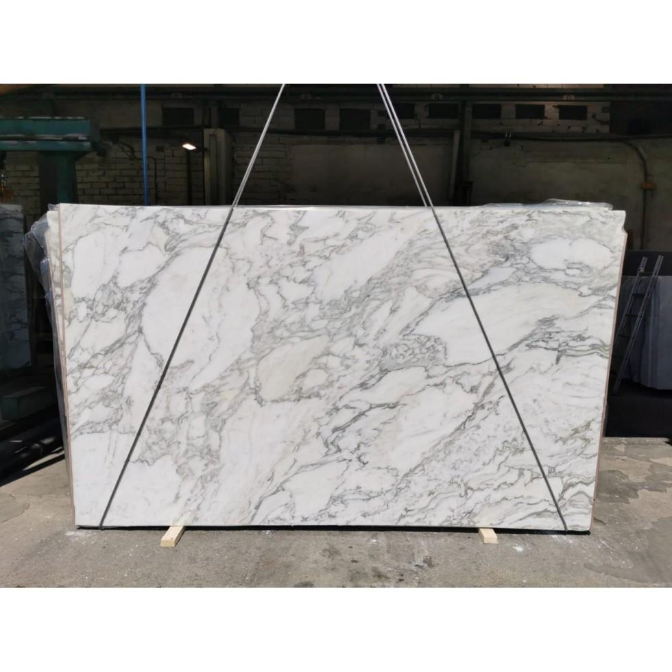 Bundle 4   10 Polished Slabs   56.70 m2   610 SF   3175 kg