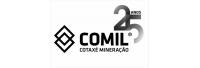 Comil Cotaxé Mineração Ltda