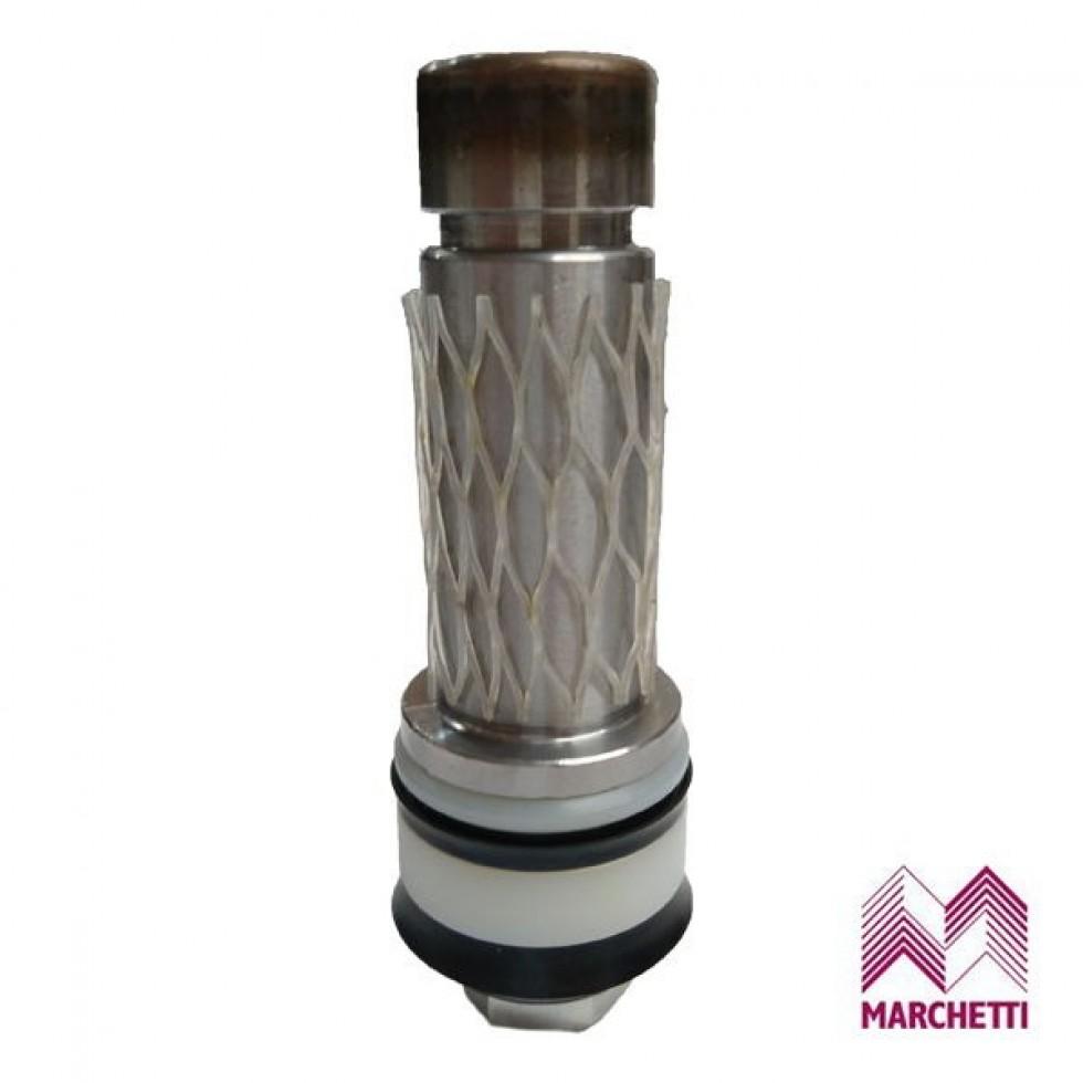 9018 - Granite tensioner 10-20 mm