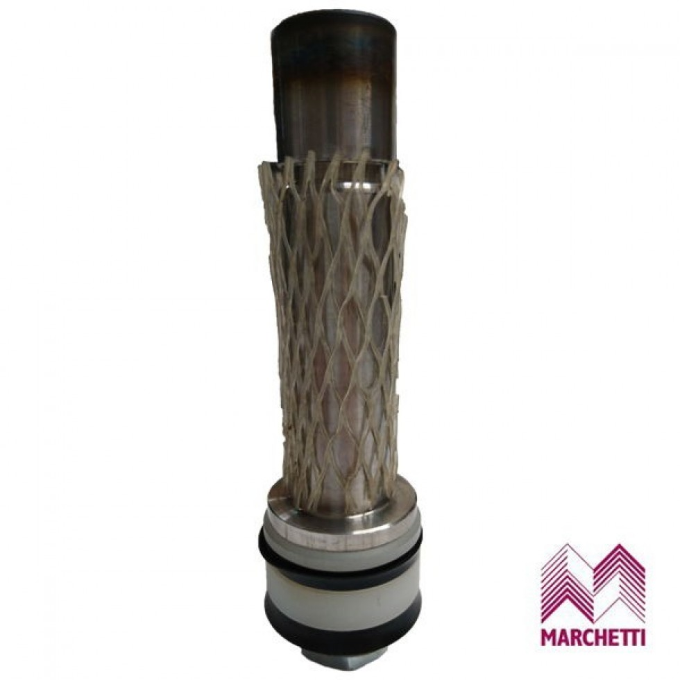 "9042 – Granite tensioner 15 mm - Piston ""CL"""