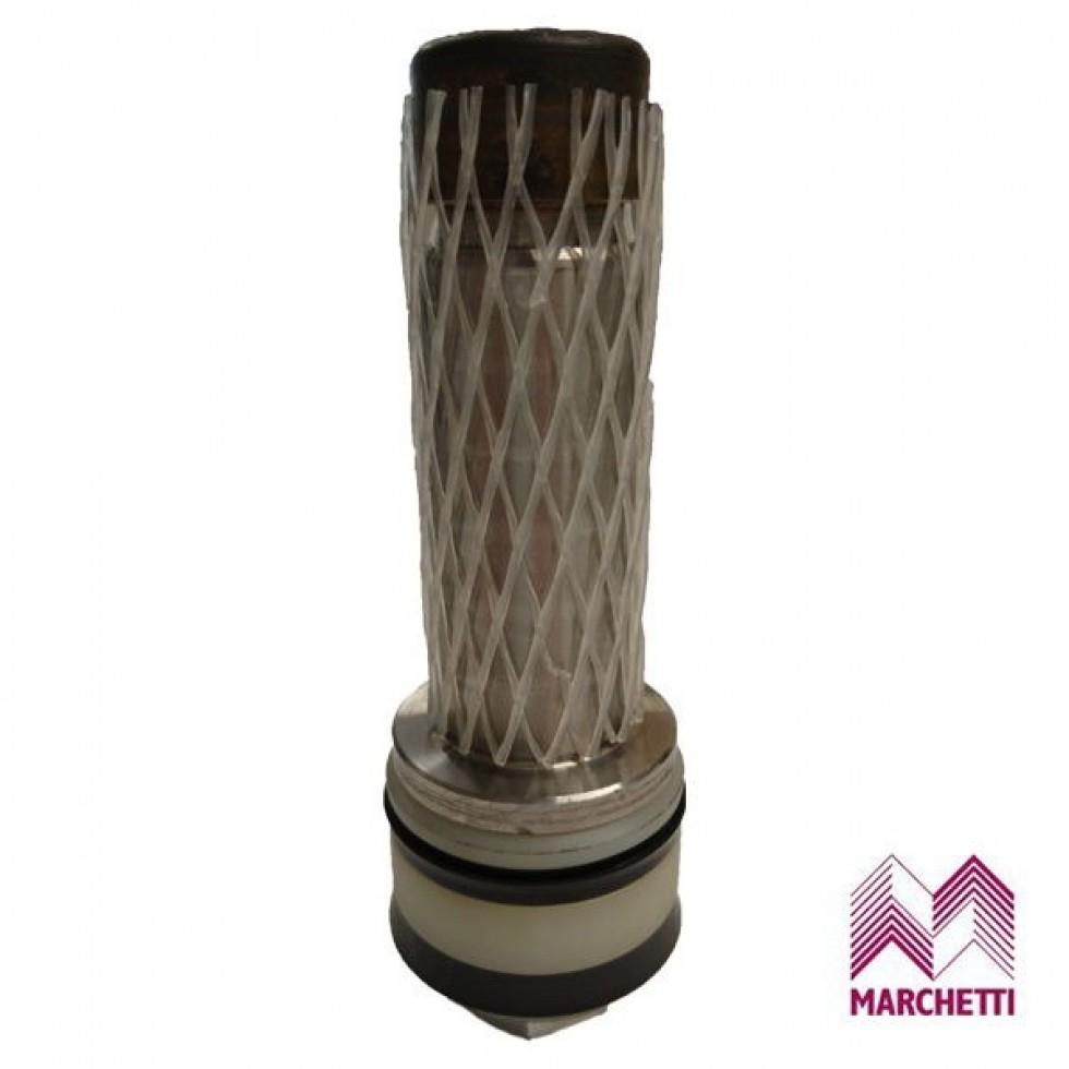 9078 – Granite tensioner 15 mm
