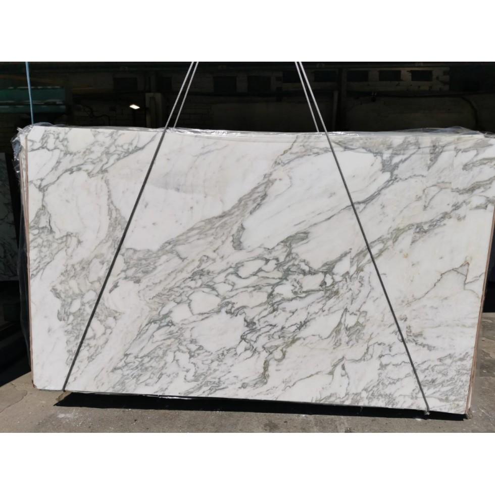 Bundle 3   10 Polished Slabs   56.70 m2   610 SF   3175 kg