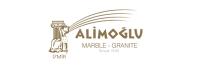 ALIMOGLU MARBLE & GRANITE