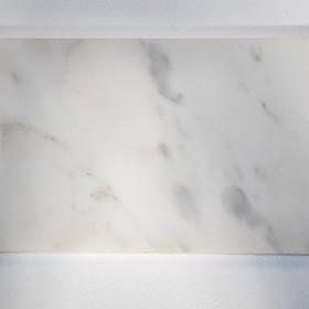 BIANCO DOLCE  2 cm