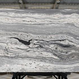 ANTARTIC WHITE  3 cm