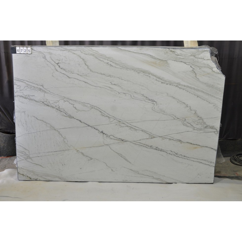 Bundle 6725 - slabs 1-6