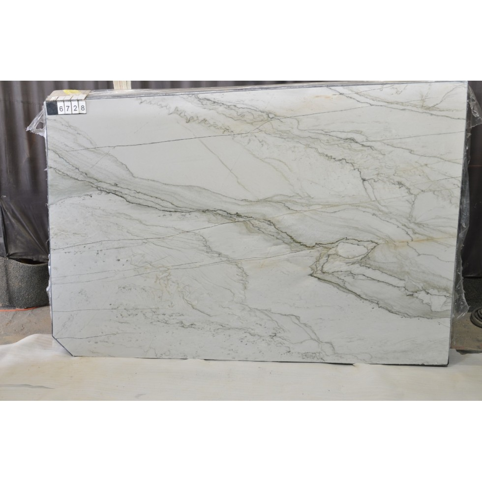 Bundle 6728 - slabs 19-24