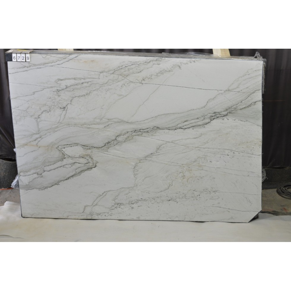 Bundle 6729 - slabs 25-31