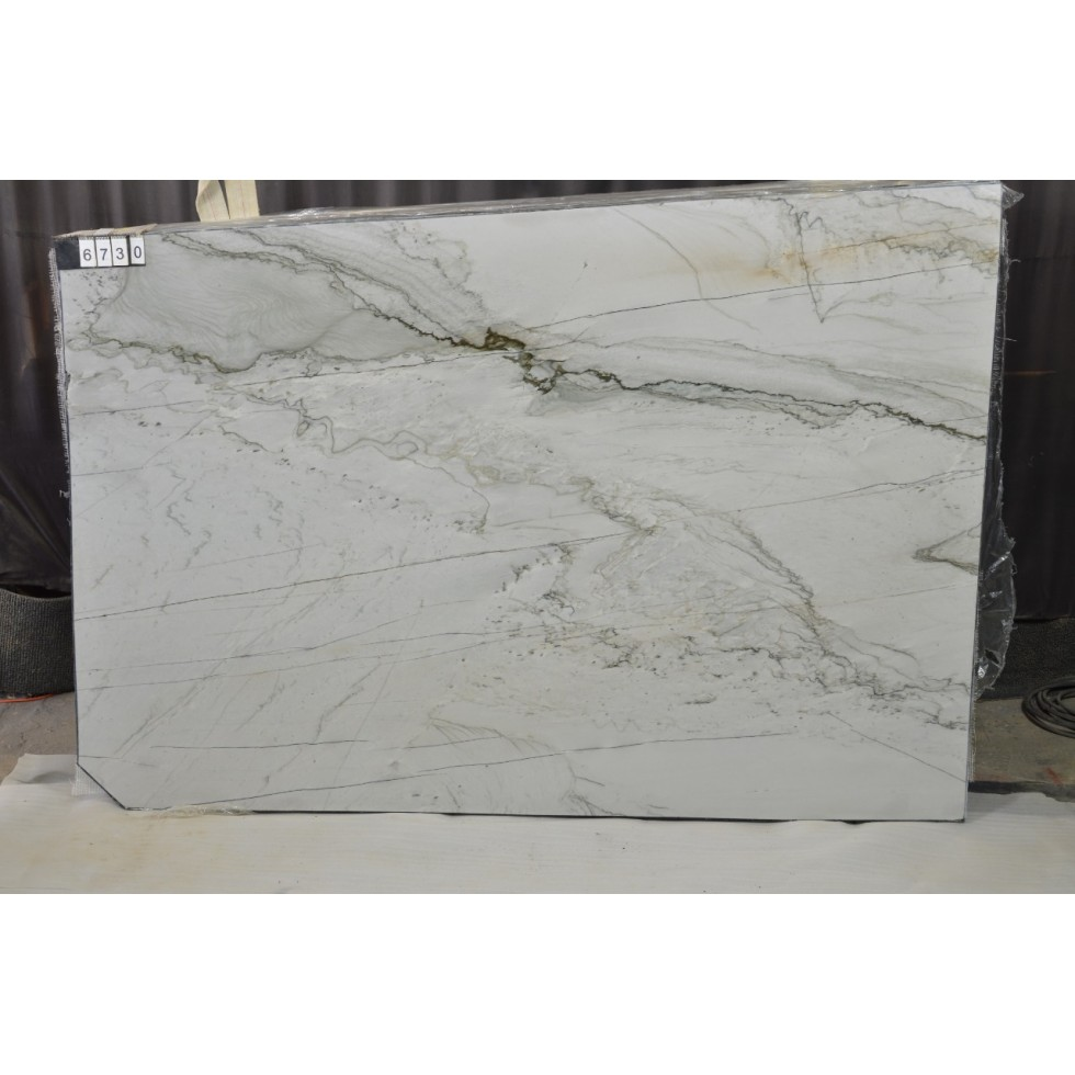 Bundle 6730 - slabs 32-38