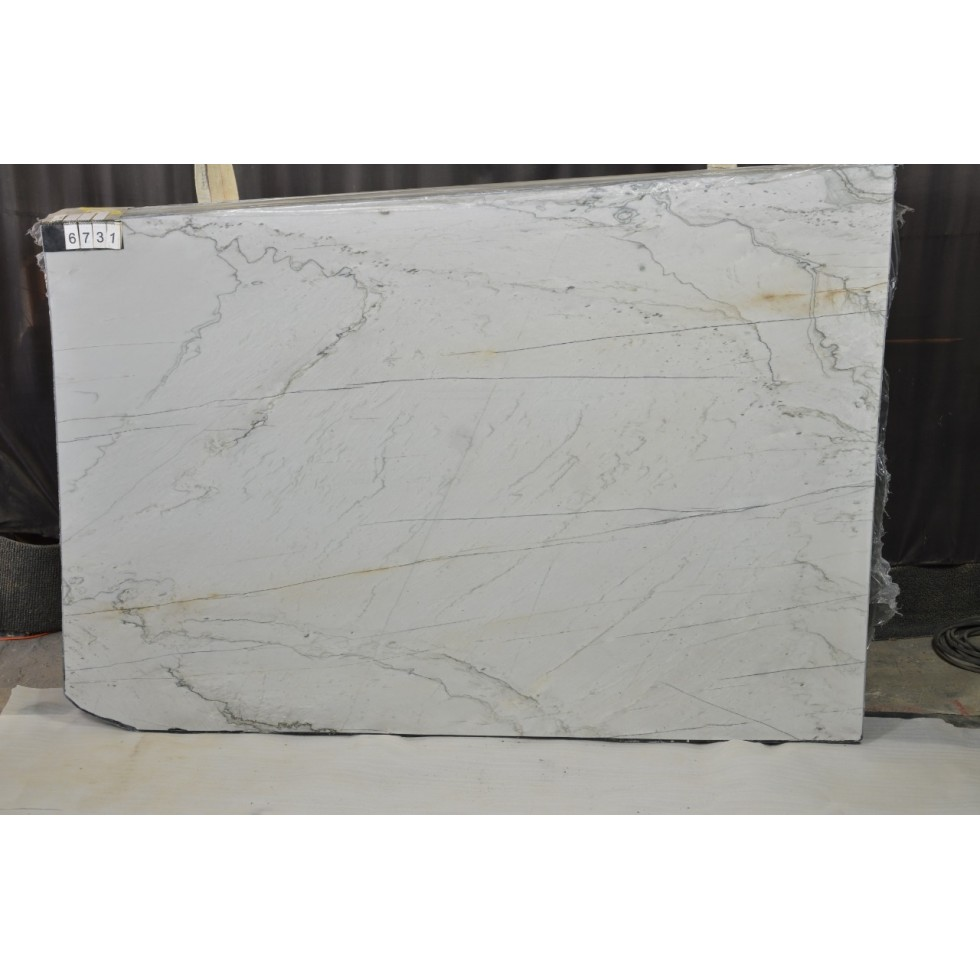 Bundle 6731 - slabs 39-45