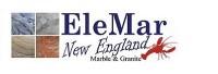 EleMar New England