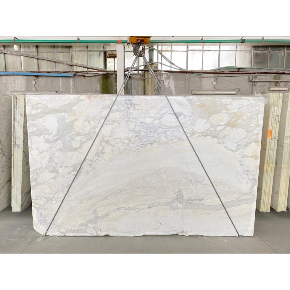 Bundle 1   10 Polished Slabs   58.90 m2   634 SF   3298 kg