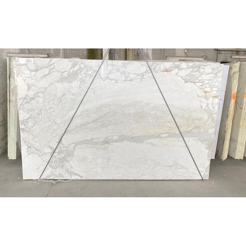 Bundle 3   10 Polished Slabs   58.90 m2   634 SF   3298 kg