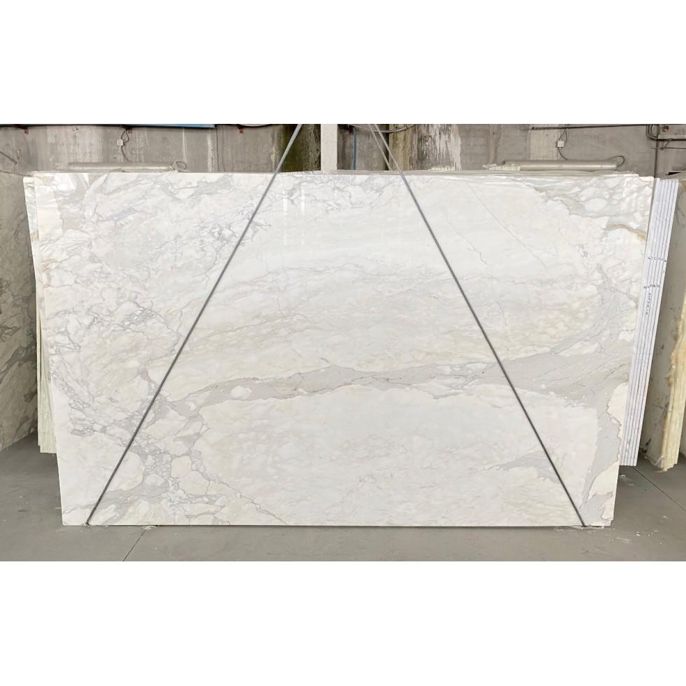 Bundle 4   10 Polished Slabs   58.90 m2   634 SF   3298 kg