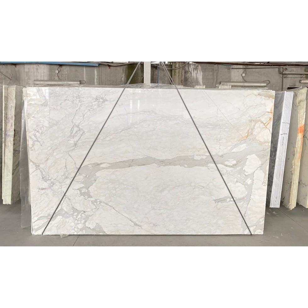 Bundle 5   10 Polished Slabs   58.90 m2   634 SF   3298 kg