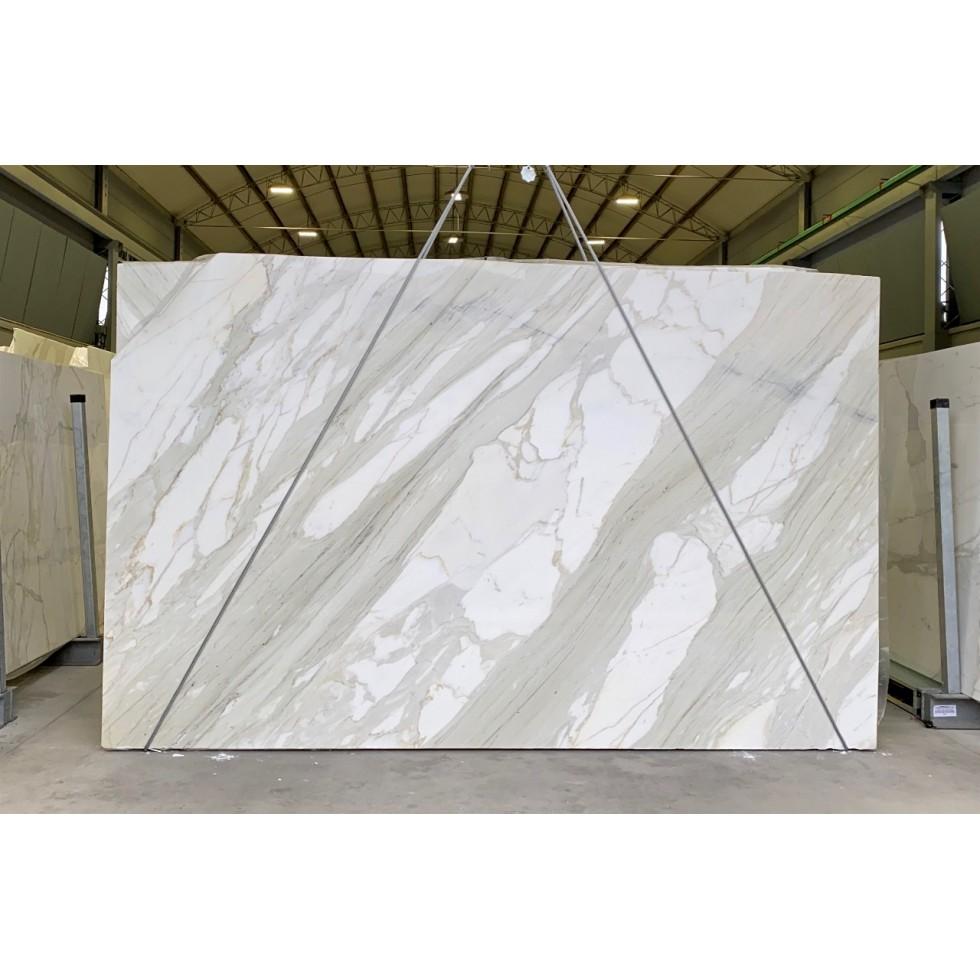 Bundle 7 | 6 Polished Slabs | 30.80 m2 | 332 SF | 1725 kg