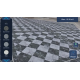 MARBLE VISUALIZER FLOOR COVERING APP
