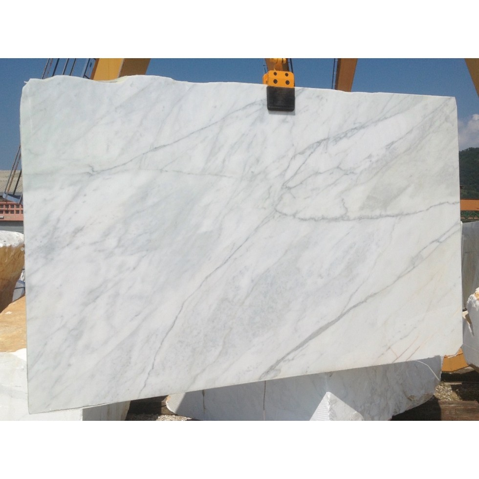 Bundle 3 | Slabs 8 | 49.92 m2 | 537 SF | 2796 kg
