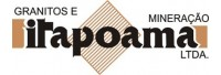Granitos Itapoama Ltda