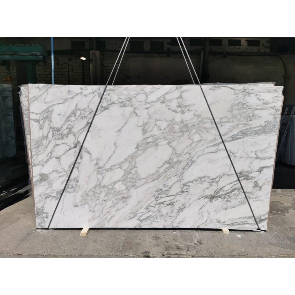 Bundle 1   10 Polished Slabs   56.70 m2   610 SF   3175 kg