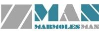 Marmoles Man
