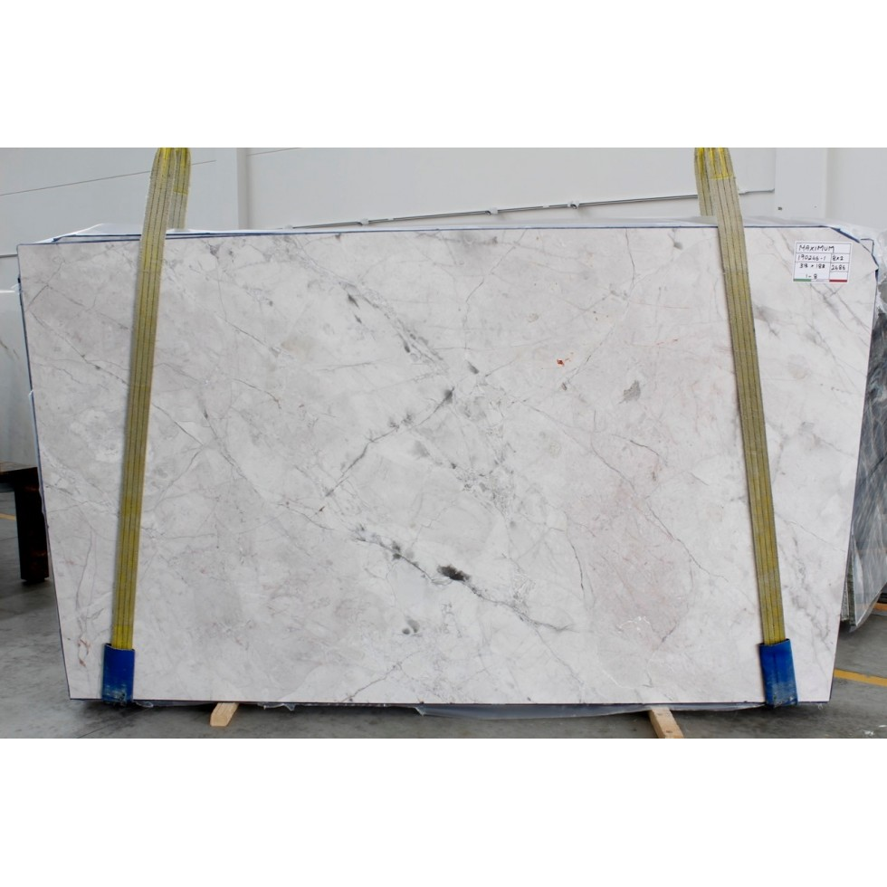 Bundle 1 | Slabs 8 | 45.82 m2 | 493 SF | 2686 kg