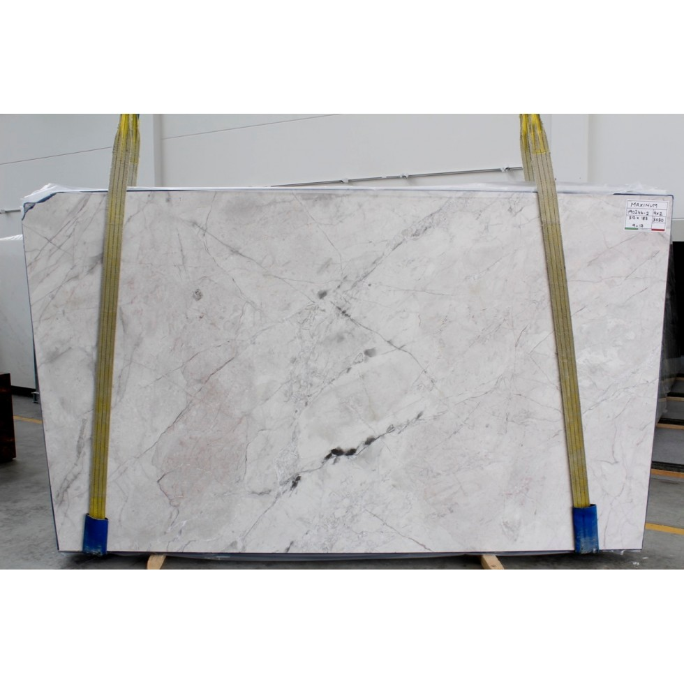 Bundle 2 | Slabs 9 | 51.39 m2 | 553 SF | 3030 kg