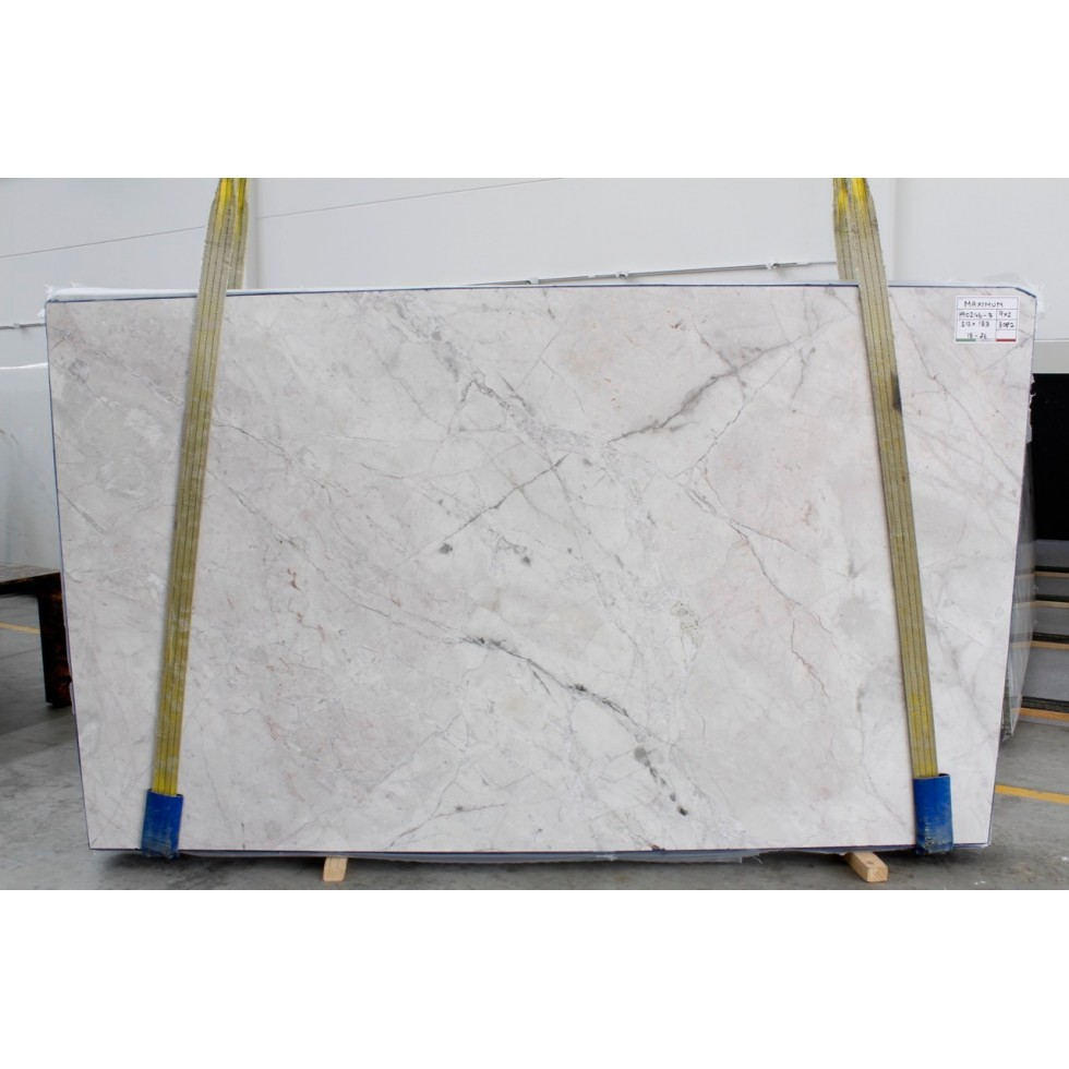 Bundle 3 | Slabs 9 | 51.39 m2 | 553 SF | 3082 kg