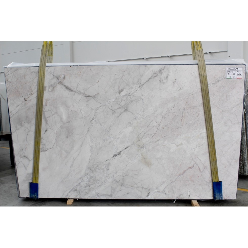 Bundle 4 | Slabs 9 | 51.22 m2 | 551 SF | 3096 kg