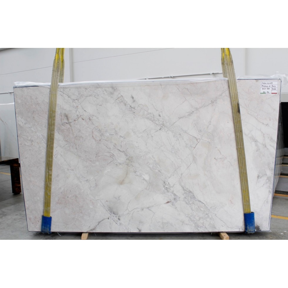 Bundle 5 | Slabs 9 | 51.06 m2 | 550 SF | 3064 kg