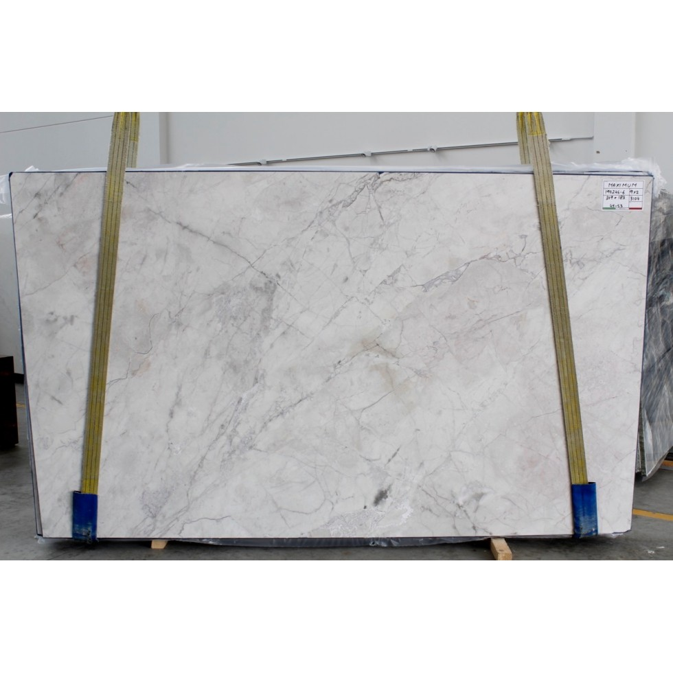Bundle 6 | Slabs 9 | 50.89 m2 | 548 SF | 3104 kg