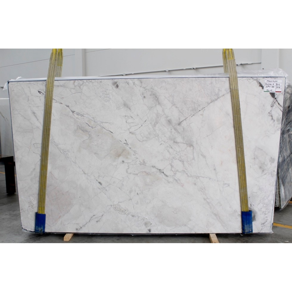 Bundle 7 | Slabs 8 | 45.24 m2 | 487 SF | 2718 kg
