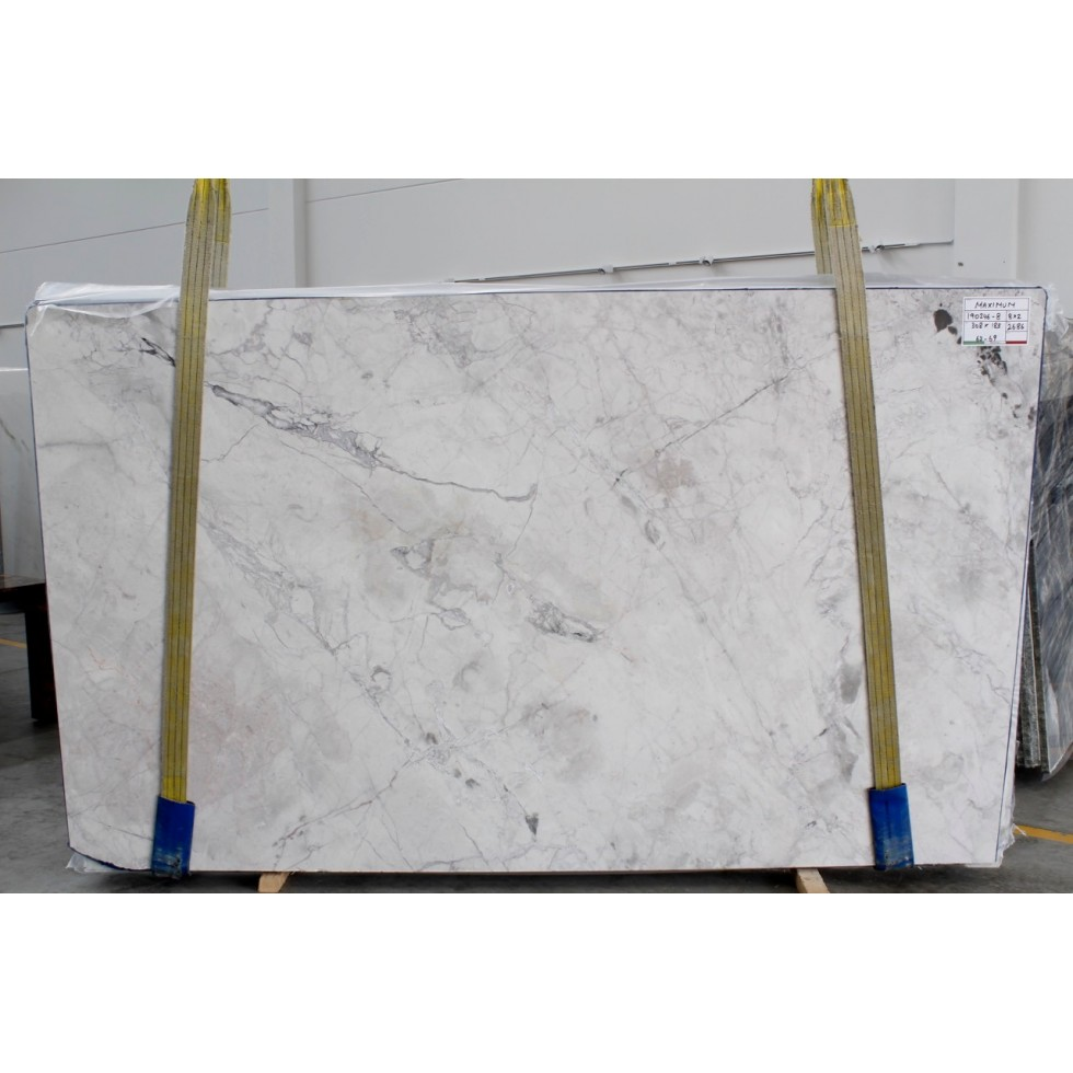 Bundle 8 | Slabs 8 | 45.09 m2 | 485 SF | 2686 kg