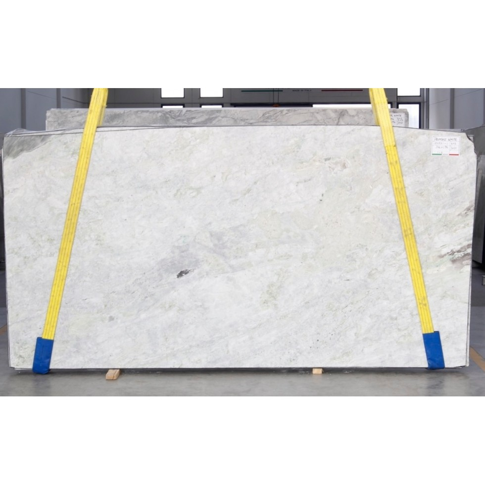 Bundle 1 | Slabs 6 | 36.54 m2 | 393 SF | 3069 kg