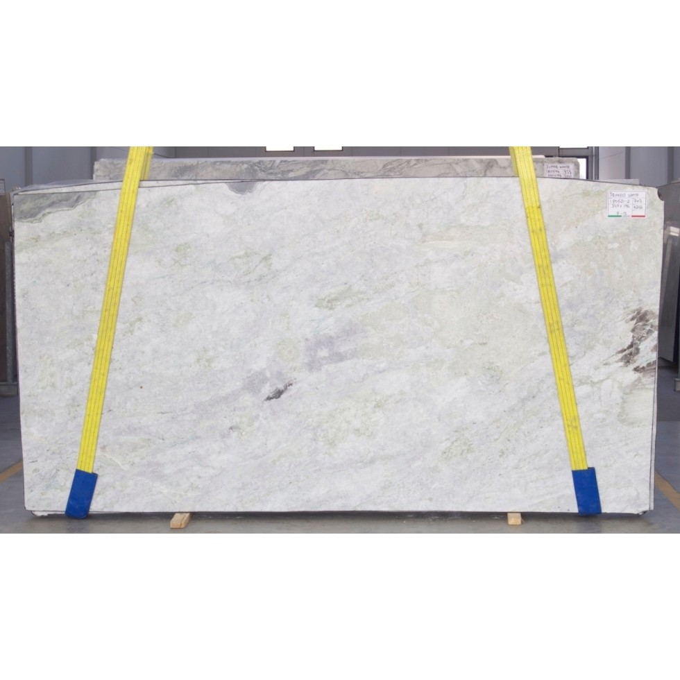 Bundle 2 | Slabs 8 | 48.72 m2 | 524 SF | 4092 kg