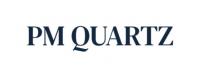 PM QUARTZ SURFACES PRIVATE LTD