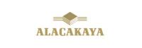 ALACAKAYA MARBLE IND.