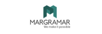 Margramar