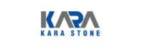 Kara Stone Group