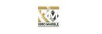 KiroMarble