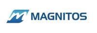 Magnitos