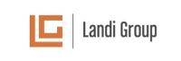 Tre Emme - Landi Group