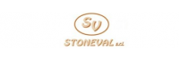 Stoneval