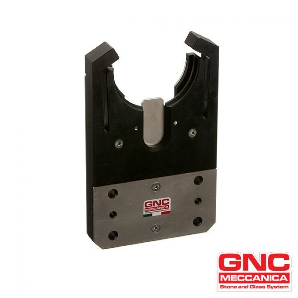 Tool holder fork Reinforced with capacity 8 Kg