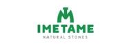 IMETAME NATURAL STONES