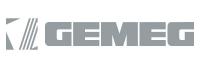 GEMEG