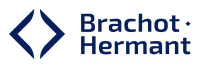 Brachot-Hermant