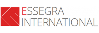 Essegra International Srl