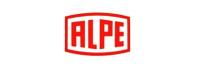 Alpe srl