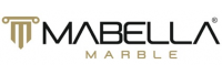 MABELLA MARBLE